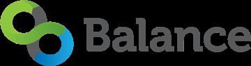 Balance Services Group logo