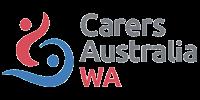 Carers wa logo
