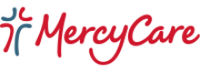 Mercyare logo