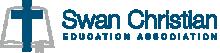 Scea logo logo