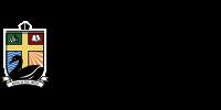 Svacs logo