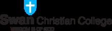 Swan cc logo