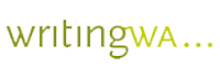 Writingwa logo